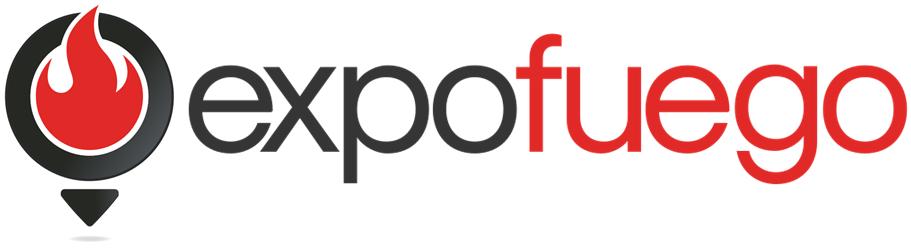 ExpoFuego